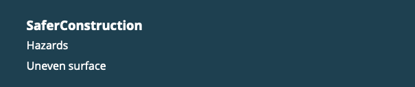 Screen Shot 2021-01-07 at 2.10.25 PM