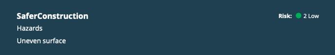 Screen Shot 2021-01-07 at 2.11.58 PM