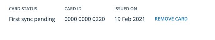 Screen Shot 2021-02-22 at 3.00.40 PM-1